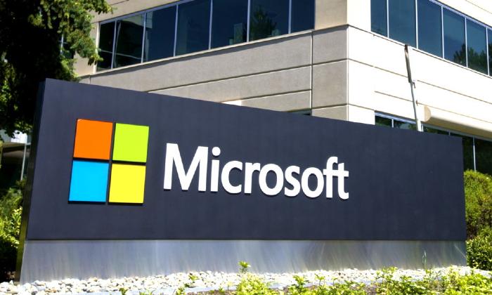 Microsoft escucha grabaciones de voz en Xbox One, Skype y Cortana