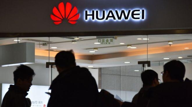 Sé creativo o te despido, Huawei le da un ultimátum a sus empleados