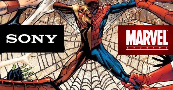 Spider-Man quedaría fuera del MCU, no hay acuerdo entre Sony y Disney