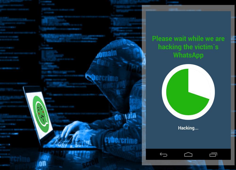 ¡Otro problema de WhatsApp! Tu identidad puede ser hackeada