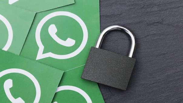 WhatsApp tiene un problema que deja a los hackers entrar a tus mensajes