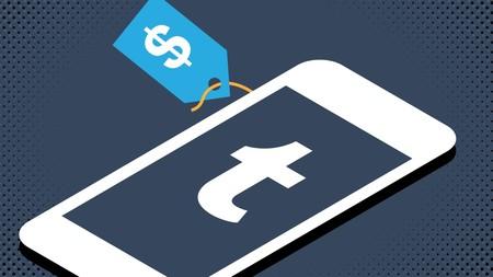 WordPress compra Tumblr por menos de 3 millones de dólares