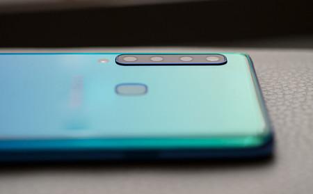 Xiaomi lanzará un smartphone con cámara de 108 megapixeles