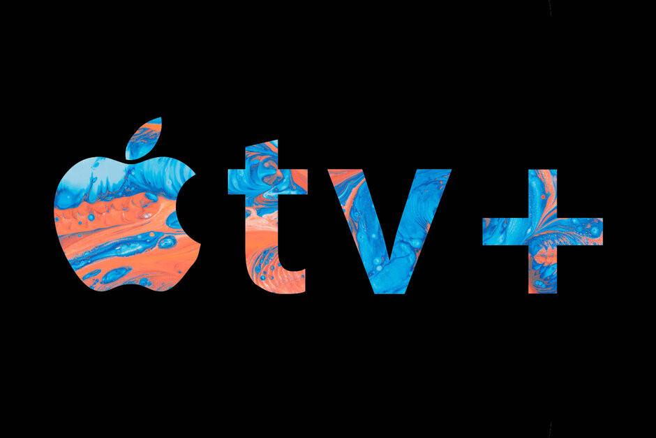 Apple TV+ tendrá versión web y podrás usarla en cualquier dispositivo