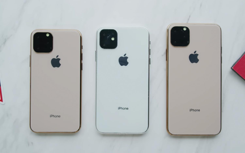 Conoce el precio del iPhone 11 en México