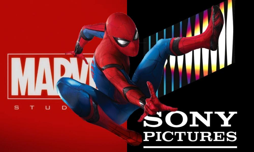 El regreso de Spider-Man al MCU ya es oficial