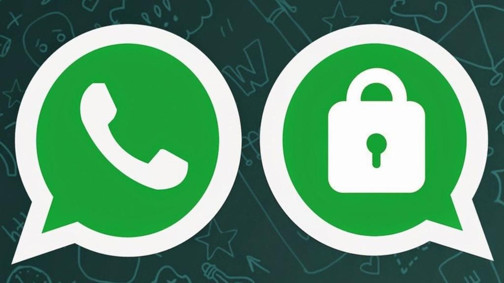 Facebook podría leer los mensajes de WhatsApp antes de ser enviados