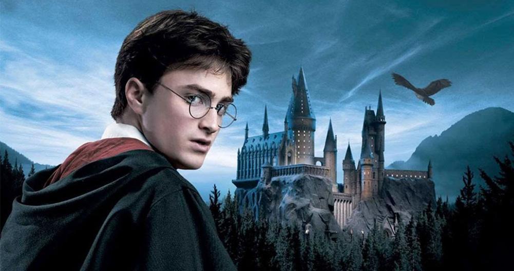¿Habrá una nueva película de Harry Potter?