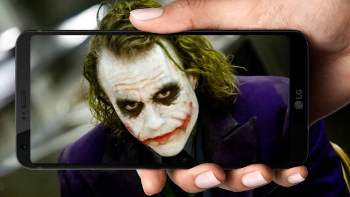 Joker: El malware que te suscribe a servicios de paga sin tu consentimiento