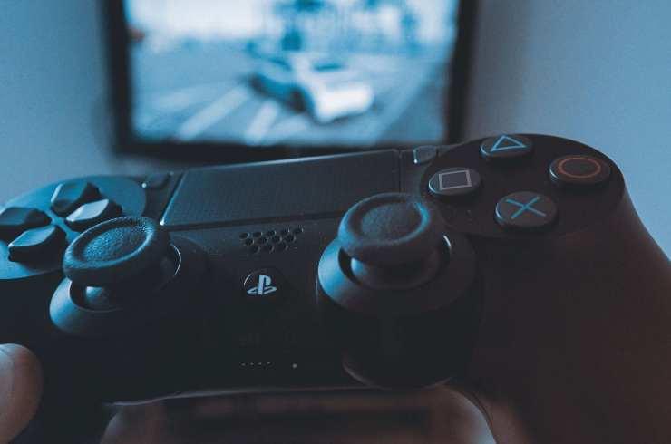 Sony estaría planeando lanzar una PlayStation 5 Pro