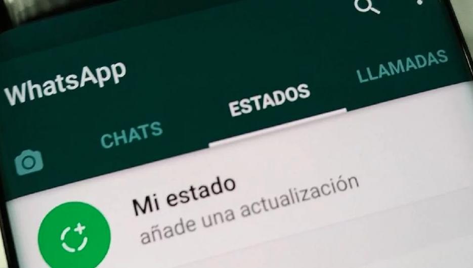 WhatsApp: cómo descargar los estados de tus contactos