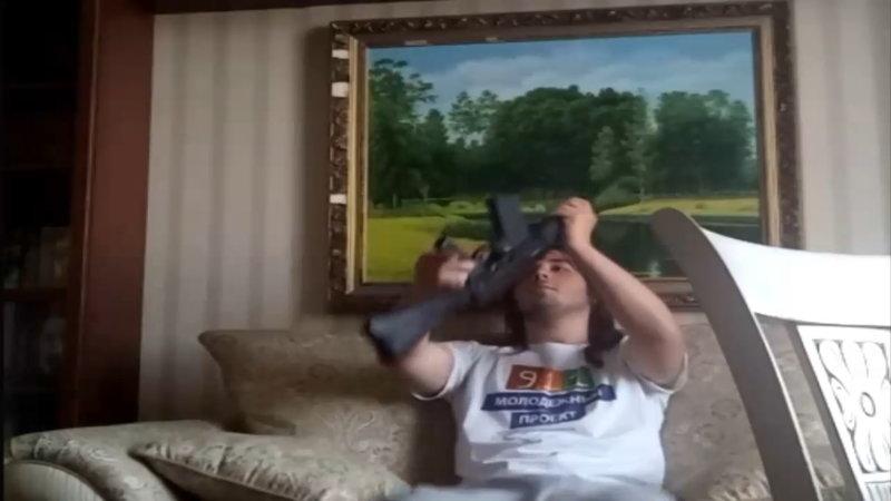 1444, el video en Internet que NO debes ver por ningún motivo