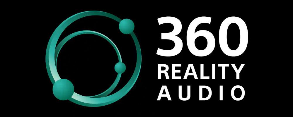 360 Reality Audio, una experiencia sonora inmersiva