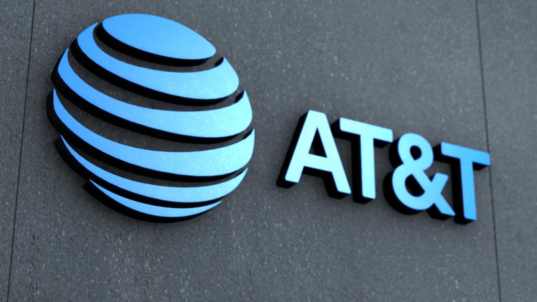 AT&T cobrará un cargo anual extra a sus clientes en México