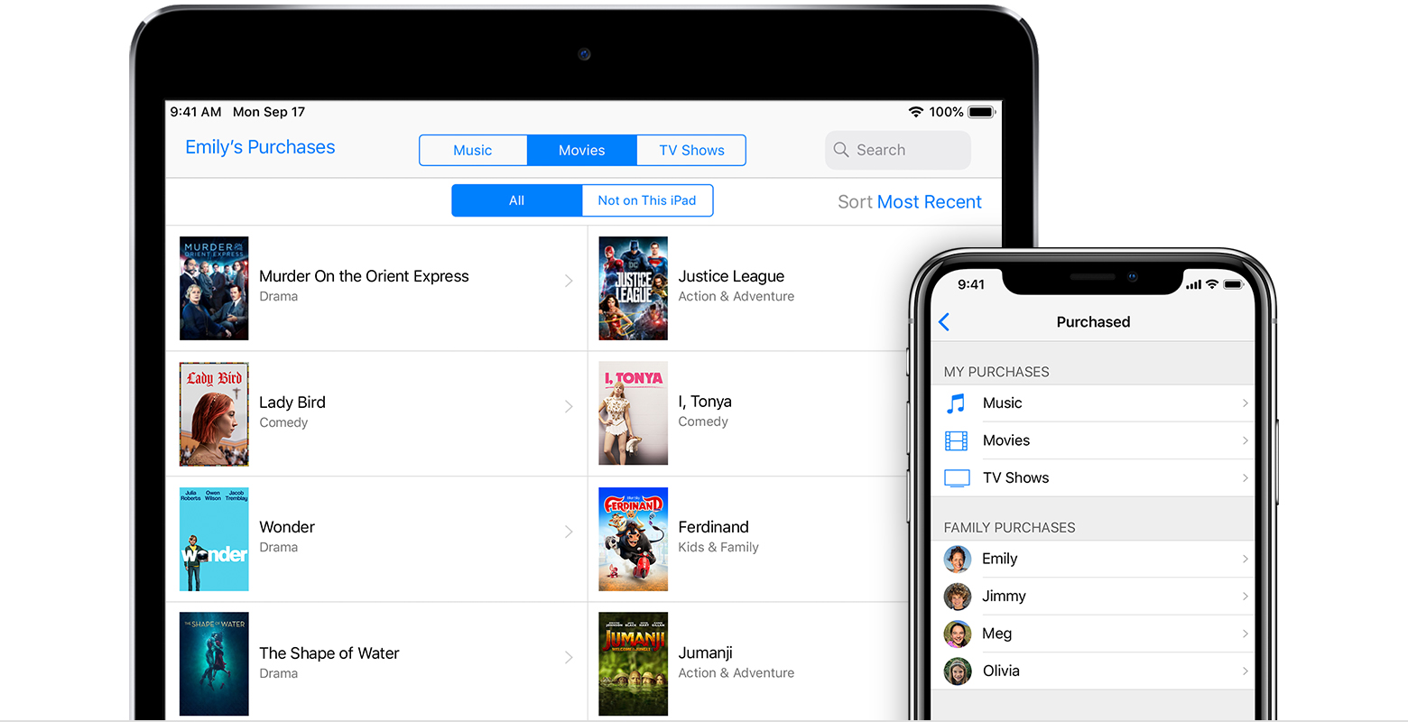 ¡Adiós iTunes! Apple elimina definitivamente la plataforma, ¿y ahora?