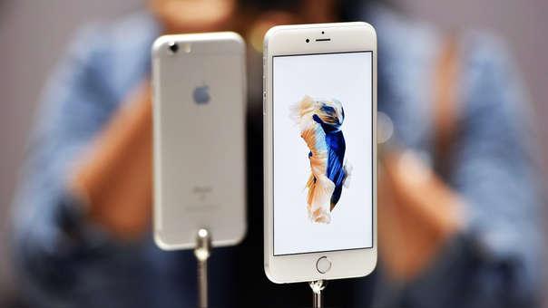 Apple reparará gratis estos modelos de iPhone por fallas en sus componentes