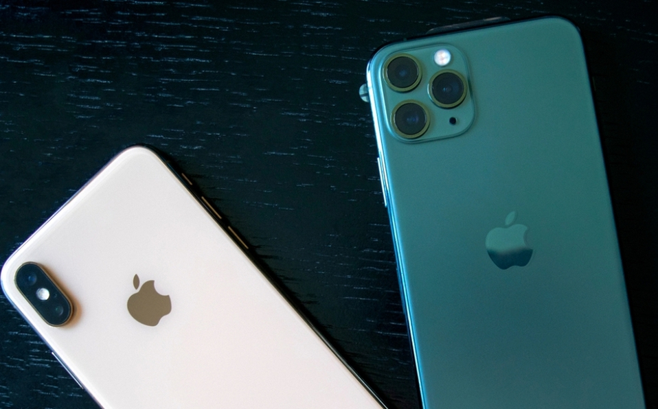 Así es el iPhone de 7 mil pesos que Apple lanzaría en 2020