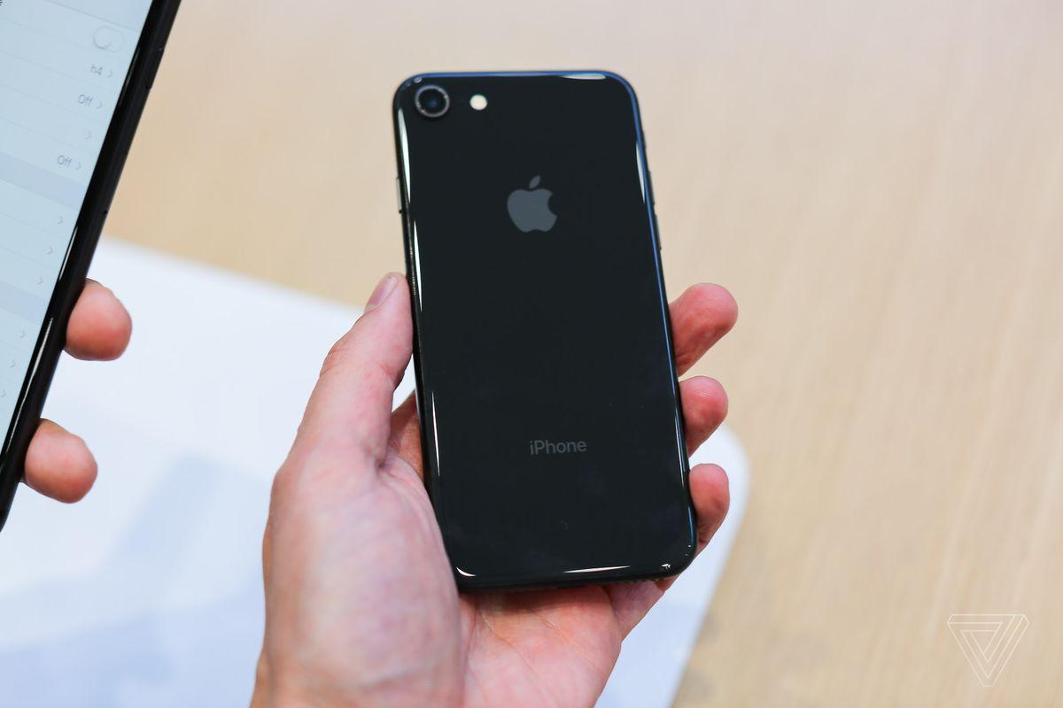 Así es el iPhone de 400 dólares que Apple lanzaría en 2020