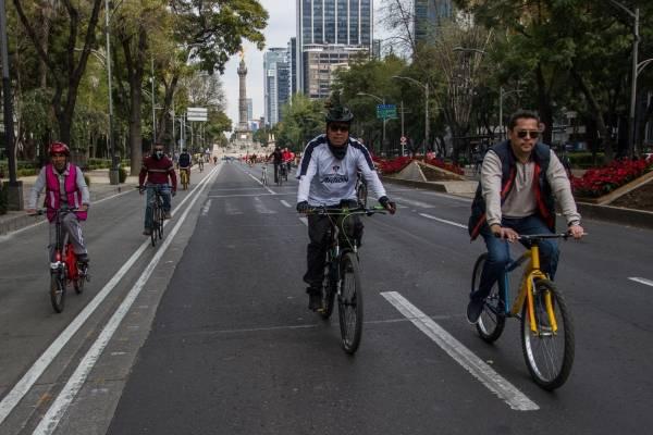 Bandada, el seguro para ciclistas que se paga como membresía de Netflix