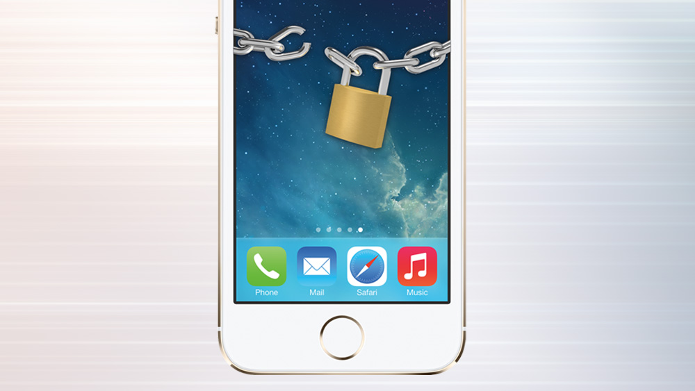 Descubren vulnerabilidad que podría afectar a casi todos los iPhone del mundo