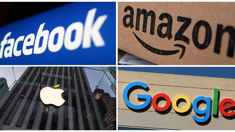 Diputados aprueban impuestos a tecnológicas, ¿qué pasará ahora?