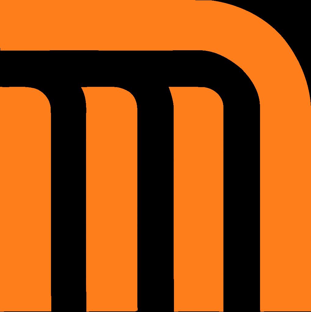 El hombre que diseñó los logos del Metro y de las Olimpiadas del 68 3