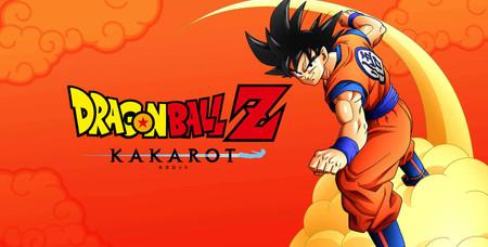 Esto costará en México la edición de colección de 'Dragon Ball Z Kakarot'