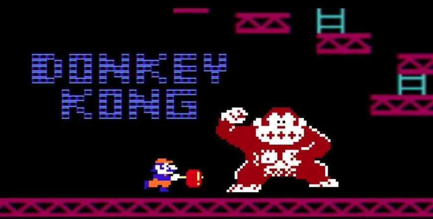 Fallece John Kirby, el abogado que salvó a Donkey Kong y dio nombre a Kirby