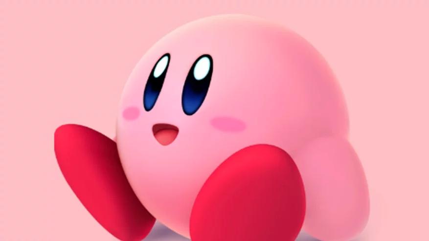 Fallece John Kirby, el abogado que salvó a Donkey Kong y dio nombre a Kirby 2