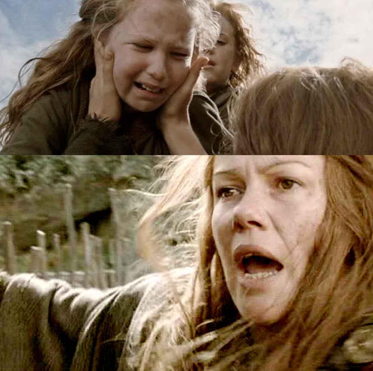 Gandalf_podria_ser_mujer_en_la_nueva_serie_del_Señor_de_los_Anillos