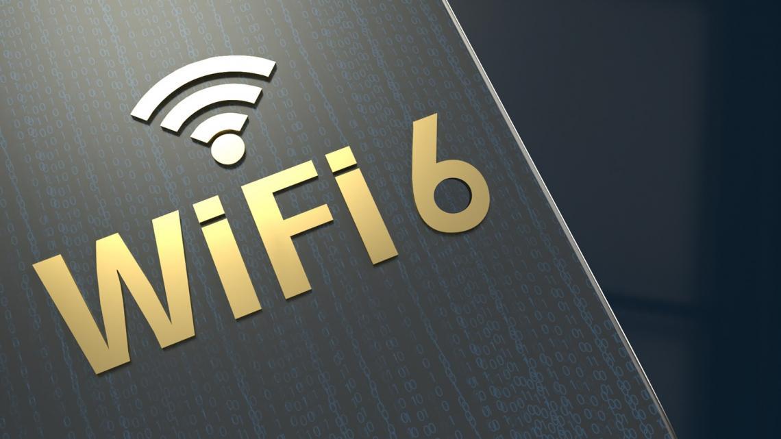 Lanzan oficialmente el Wi-Fi 6, la tecnología que mejorará tu conexión a Internet
