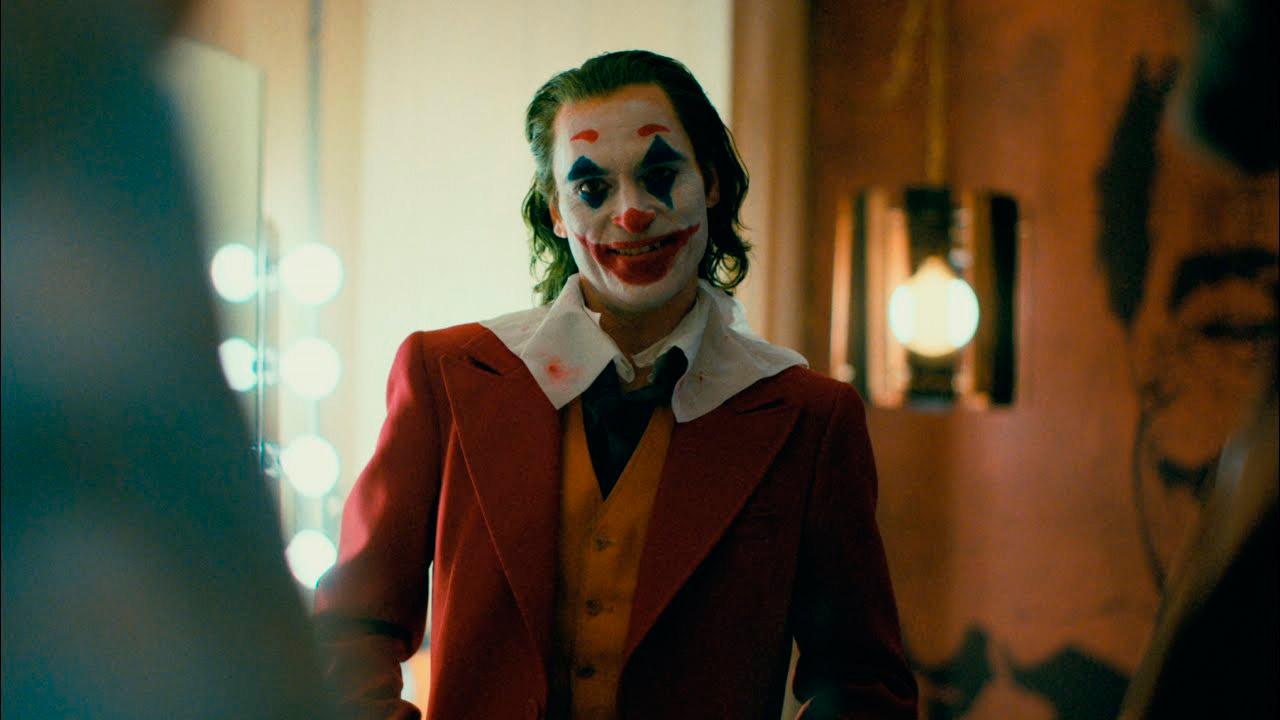Las películas que deberías ver antes de Joker para disfrutarla aún más