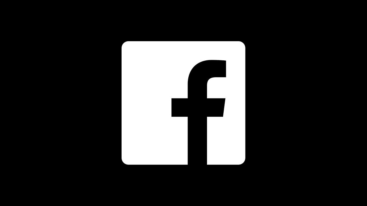 Modo Oscuro de Facebook empieza a llegar a algunos usuarios
