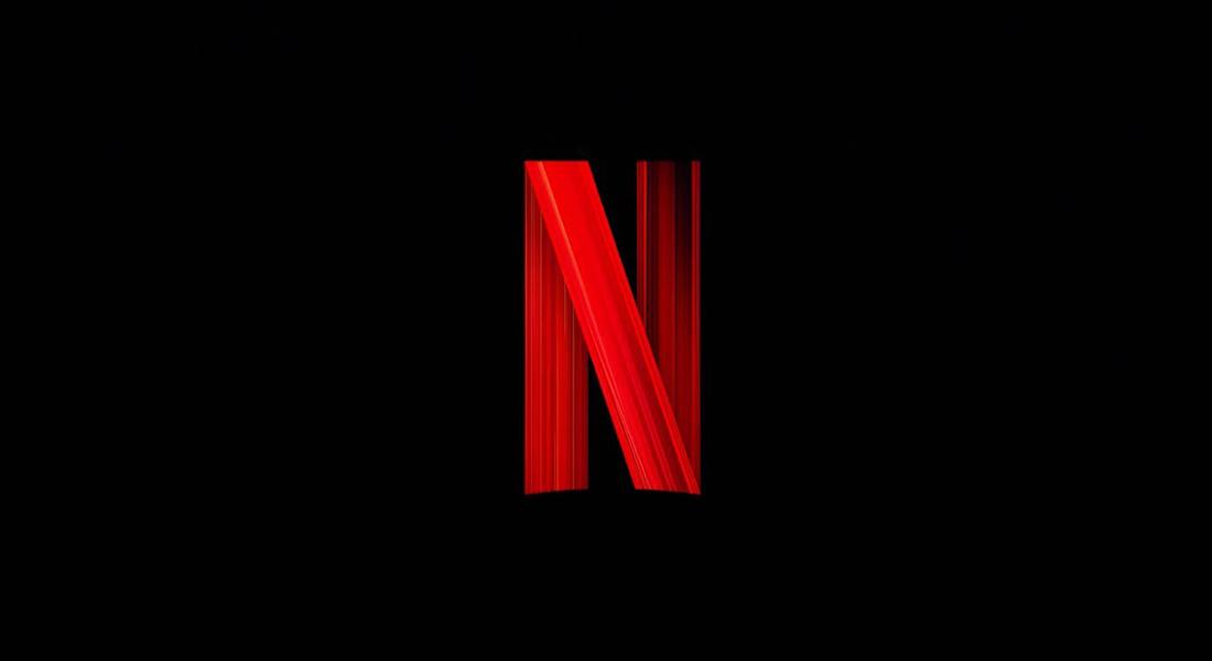 Netflix planea reducir su costo en varios países