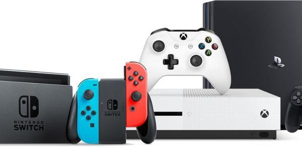 Senadora del PAN retira propuesta de impuestos a videojuegos y consolas
