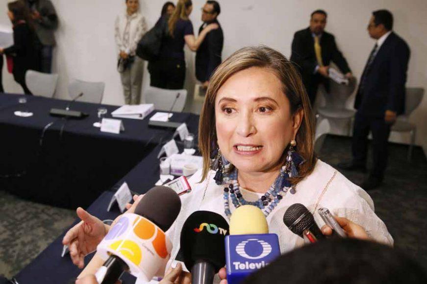 Senadora pide aplicar impuestos a los videojuegos en México