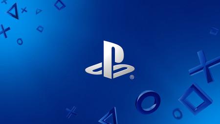 Sony anuncia oficialmente la llegada de la PlayStation 5