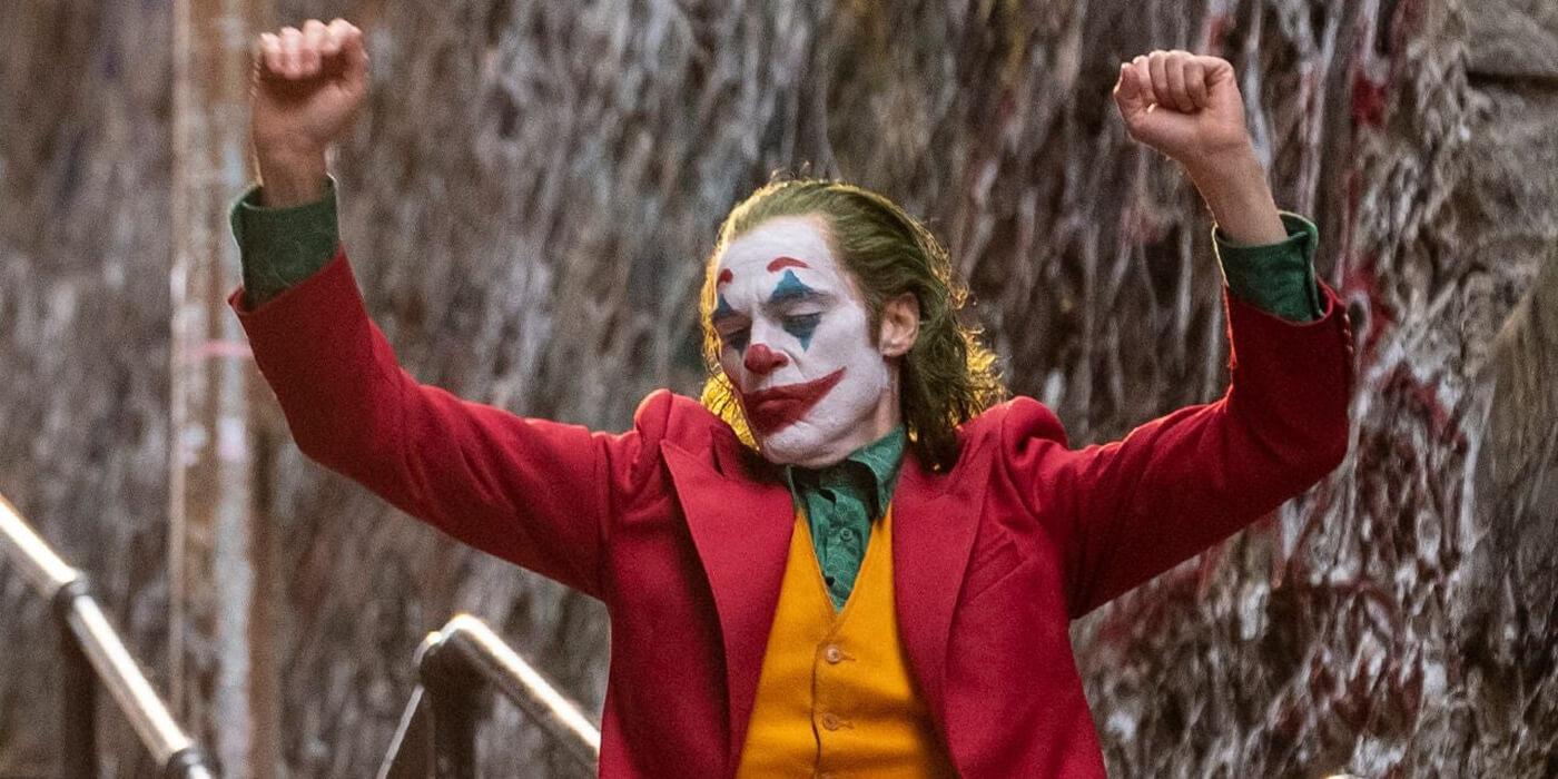 ¿Todo lo que pasó en Joker fue una ilusión? Aquí las evidencias