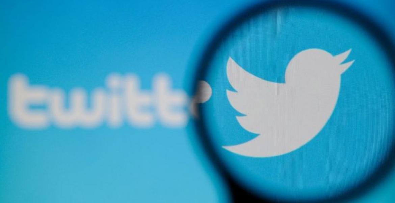 Twitter prohibirá la publicidad de campañas políticas en su plataforma