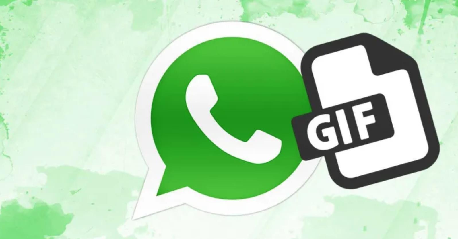 Un GIF malicioso, la entrada de los hackers a tu WhatsApp