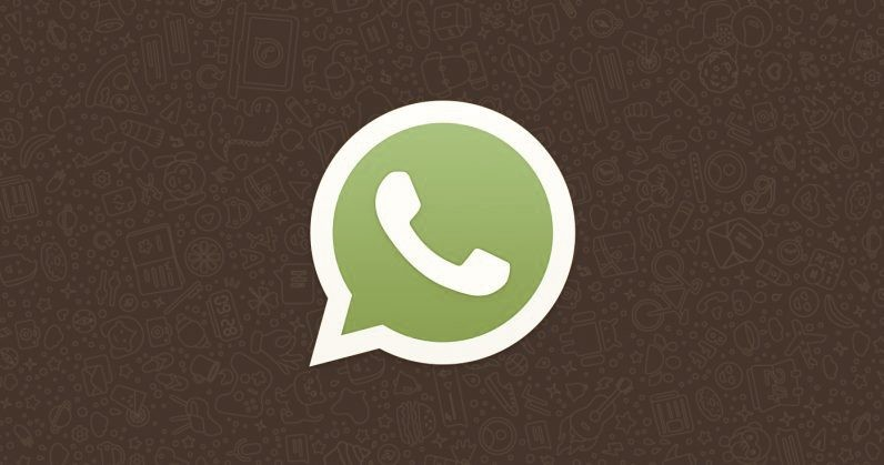 WhatsApp desaparece de las búsquedas de Google Play
