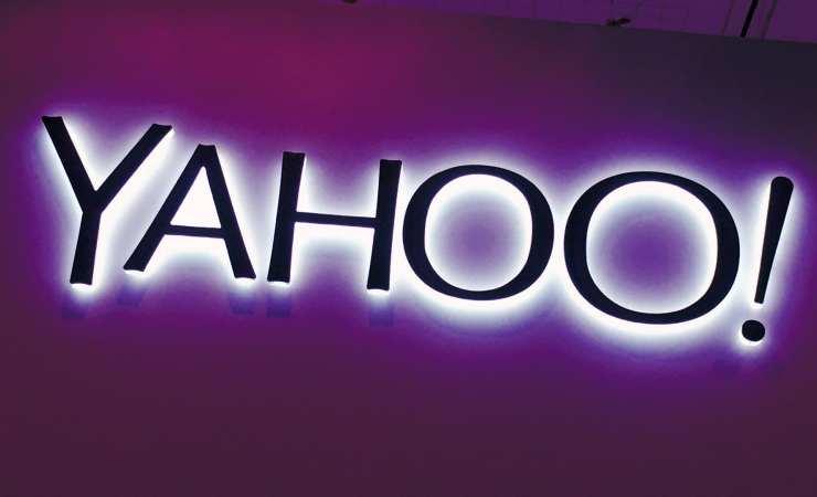 Yahoo anuncia el cierre de sus grupos y todo el contenido será borrado