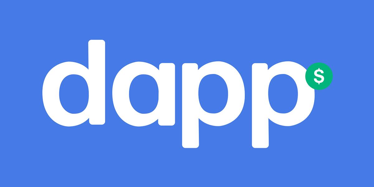 Dapp, la app que te permite pagar desde tu celular
