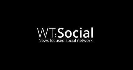 El creador de la Wikipedia lanza su propia red social