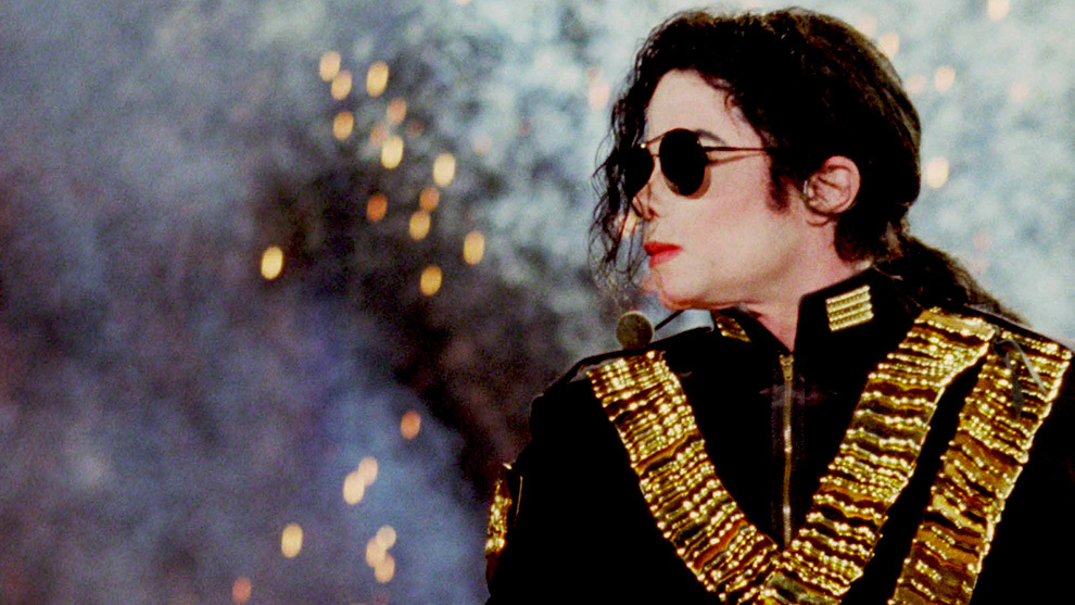El productor de Bohemian Rhapsody hará película sobre Michael Jackson