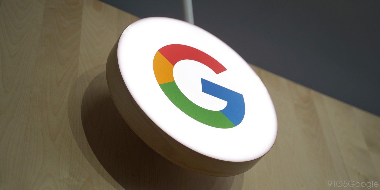 Google acaba de comprar Fitbit por 2 mil 100 millones de dólares