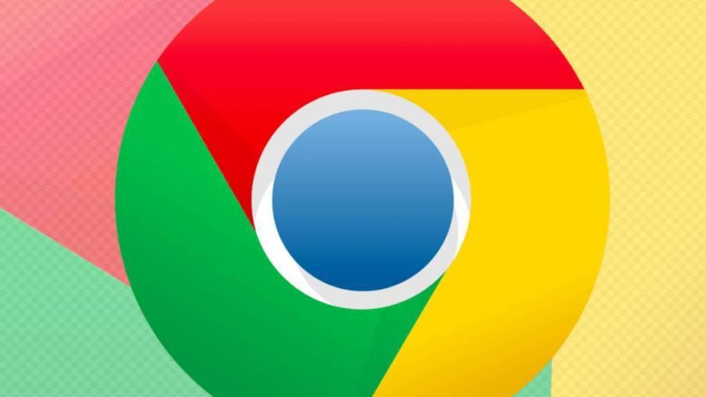Google descubre un grave fallo de seguridad en Chrome