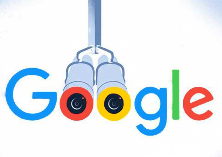 Google limitará los anuncios políticos en sus plataformas
