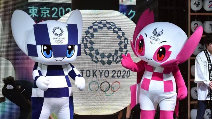 Los Juegos Olímpicos de Tokio 2020 serán transmitidos gratis por Youtube