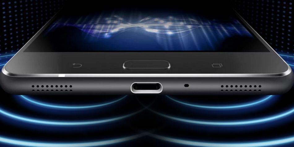 Los smartphones con el mejor audio, según los expertos